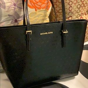 Michael Kors Handbag/Purse